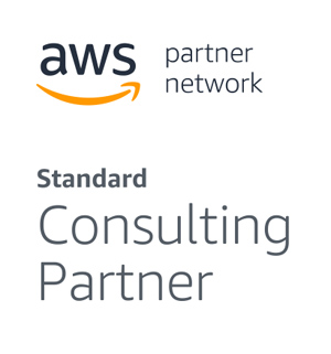 AWS Consulting Partner in Des Moines, Iowa