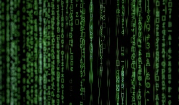 Facts of Cyber-Attacks Article, Des Moines, Iowa