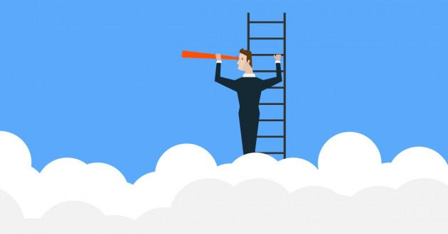 Cloud Security Compliance