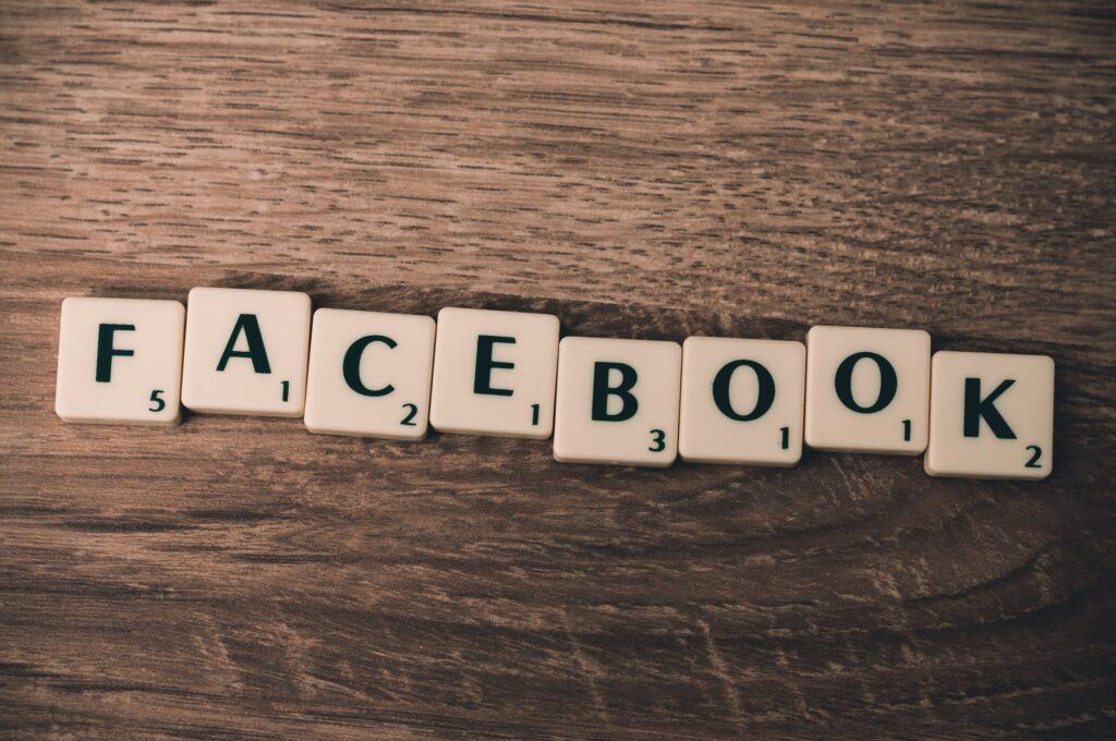 Social Media Marketing Influencer