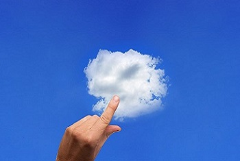 hybrid cloud solutions provider
