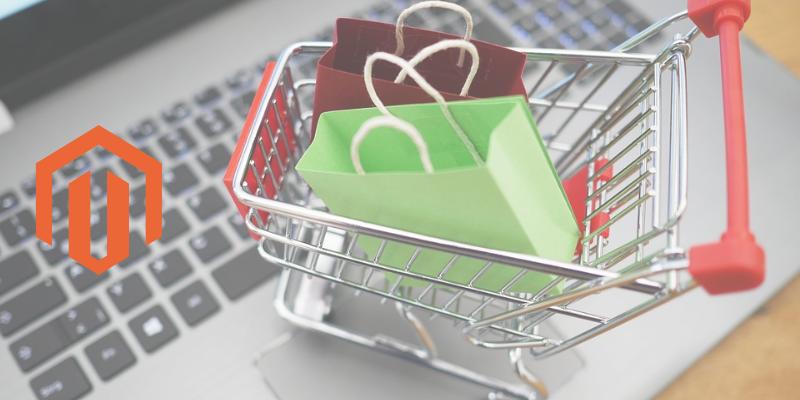 Magento eCommerce Development Trends